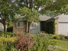 Welcome Home!: 2682, Meadow, Mead
