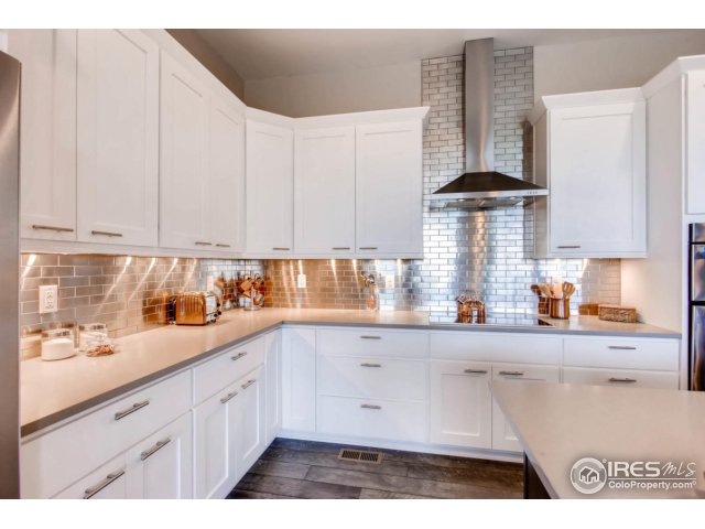 10309 11Th St Greeley, CO 80634 - MLS #: 832856