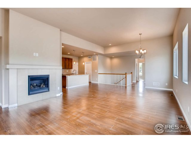 1133 102nd Ave Greeley, CO 80634 - MLS #: 824502
