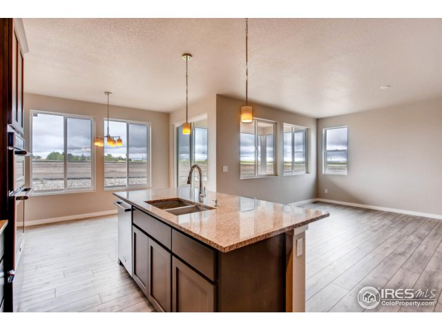 1117 103rd Ave Greeley, CO 80634 - MLS #: 824515