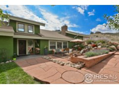 WELCOME HOME!!!: 15484, Redstone, Longmont