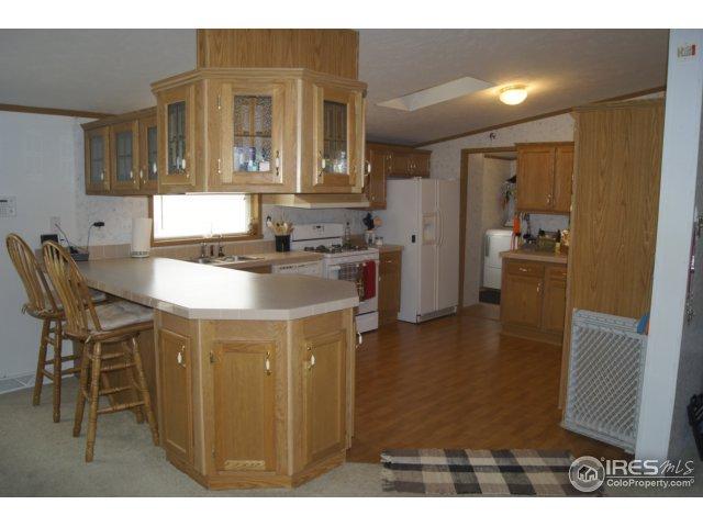 4412 E Mulberry St Unit 364 Fort Collins, CO 80524 - MLS #: 3509