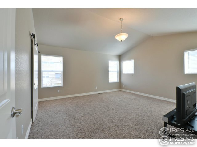 2214 Friar Tuck Ct Fort Collins, CO 80524 - MLS #: 833742