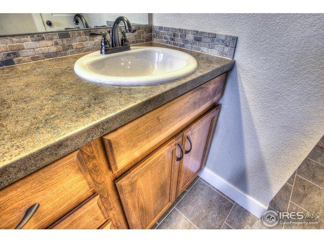 4863 Northern Lights Dr Unit C Fort Collins, CO 80528 - MLS #: 833811