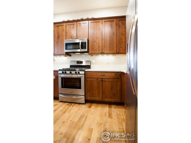 2154 Montauk Ln Unit 2 Windsor, CO 80550 - MLS #: 833814