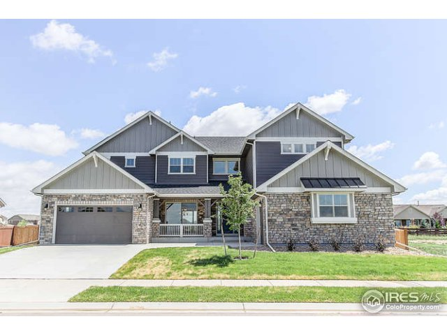 5822%20Riverbluff%20Dr%20