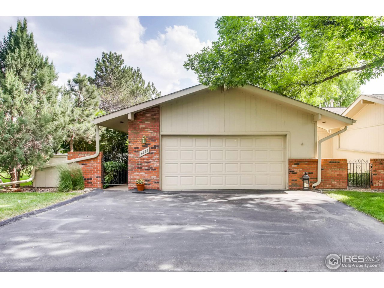 1388 Adriel Dr, Fort Collins CO 80524
