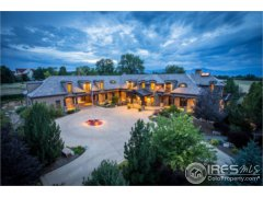8932, Mountain View, Boulder