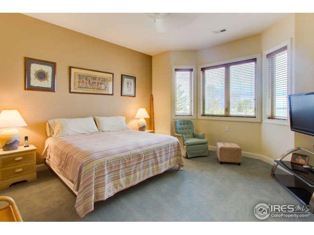 16511 Essex Rd Platteville, CO 80651 - MLS #: 834068