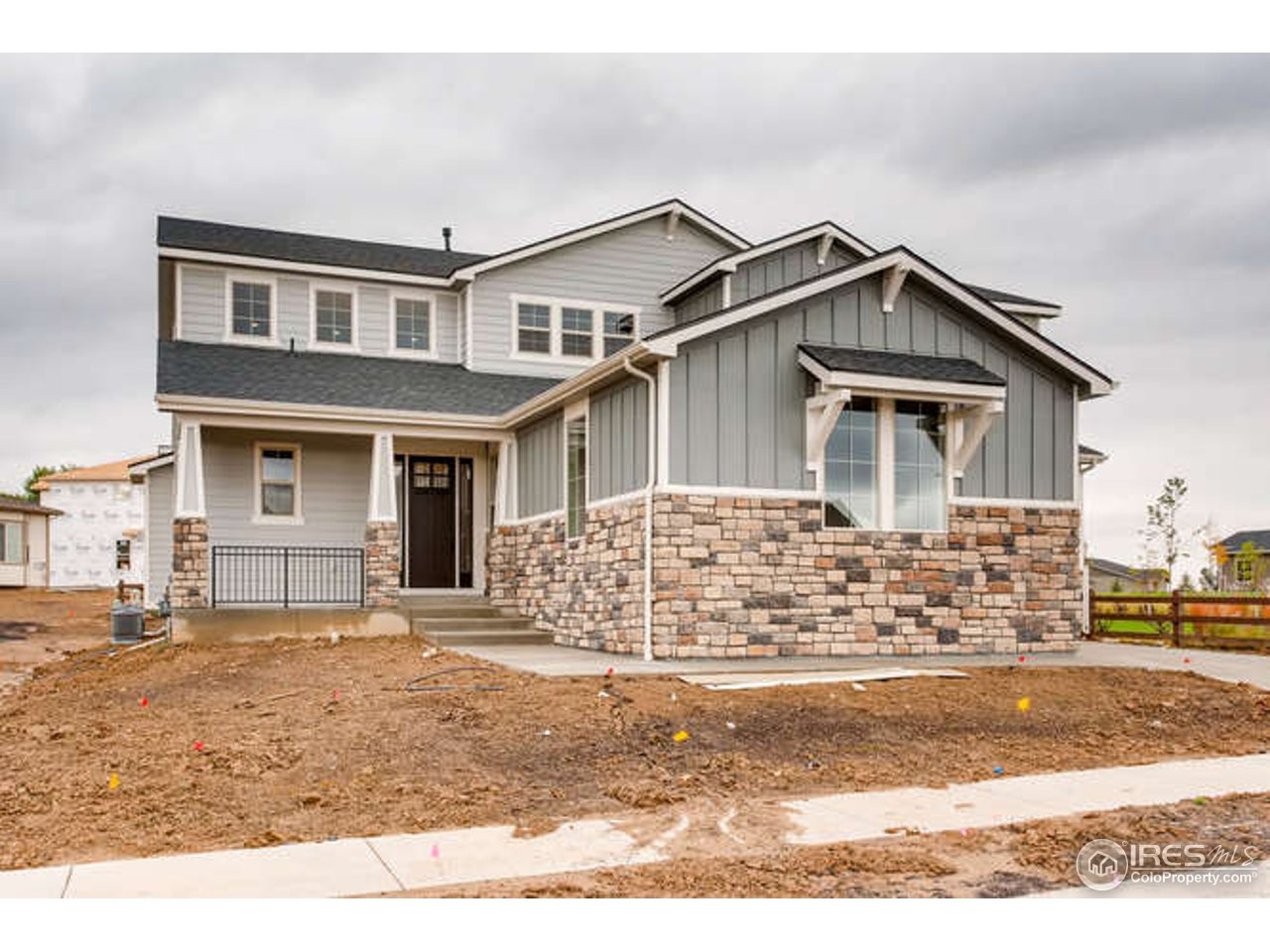6103 Fall Harvest Way, Fort Collins CO 80528