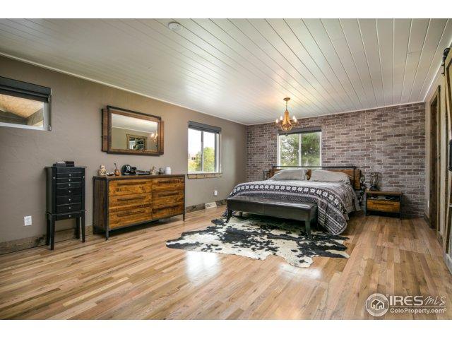 7714 Dyer Rd Louisville, CO 80027 - MLS #: 834222