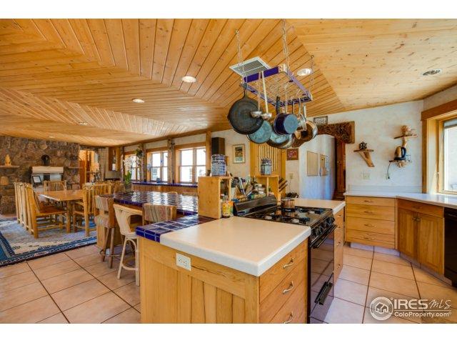 3472 Sunshine Canyon Dr Boulder, CO 80302 - MLS #: 834085