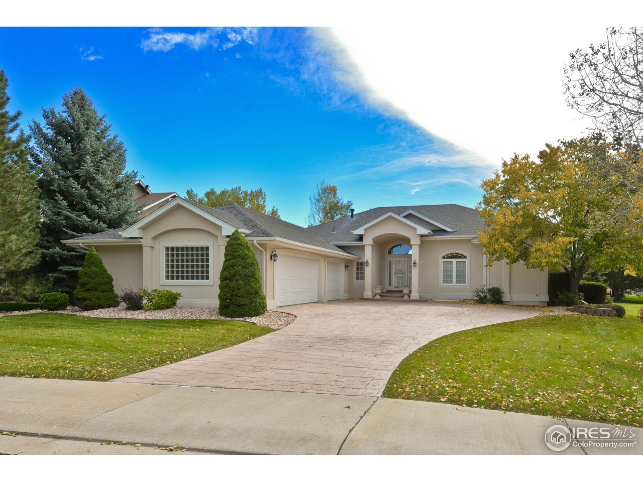 2109 Sand Dollar Cir, Longmont CO 80503