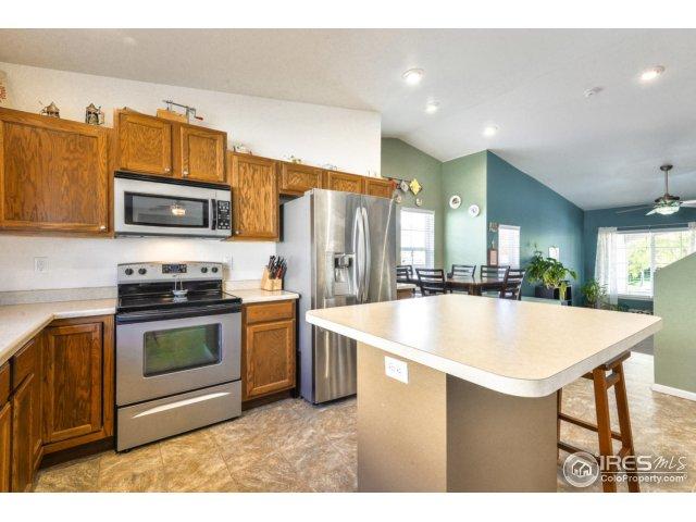 3900 Cedarwood Ln Johnstown, CO 80534 - MLS #: 834474
