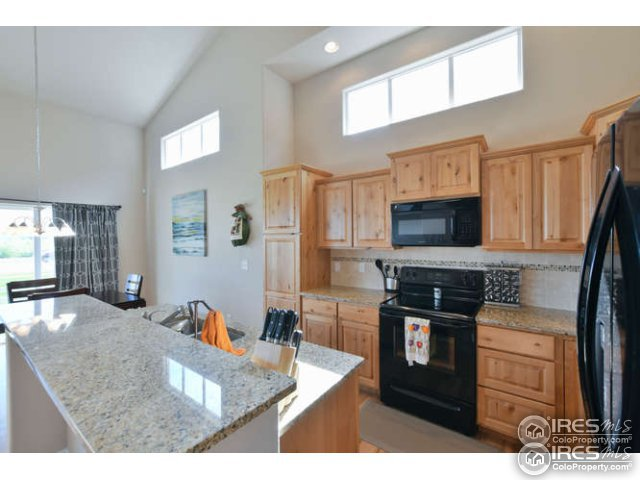 2908 Denver Dr Fort Collins, CO 80525 - MLS #: 834594