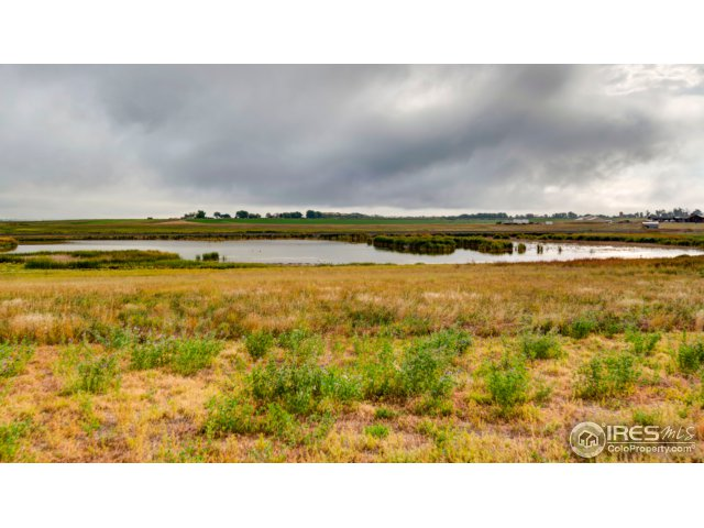 8400 S Timberline Rd Fort Collins, CO 80525 - MLS #: 834506