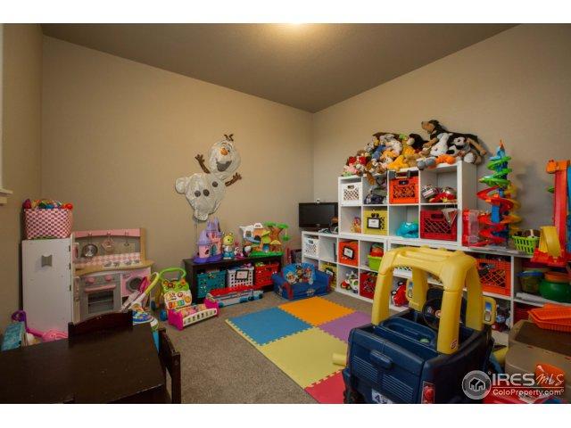 1446 Plains Dr Eaton, CO 80615 - MLS #: 834533