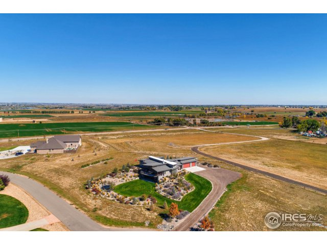 1244 Highland Pl Erie, CO 80516 - MLS #: 834682