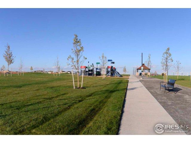 15878 Clayton St Thornton, CO 80602 - MLS #: 834587