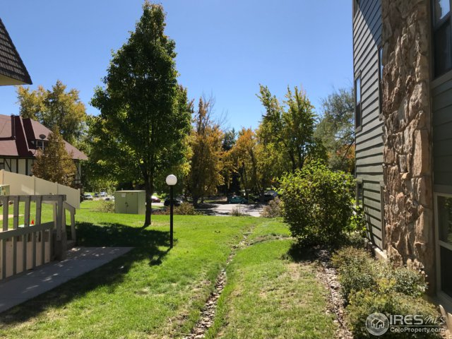 3315 Chisholm Trl Unit 202 Boulder, CO 80301 - MLS #: 834559