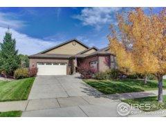 3128, Eagle Butte, Frederick