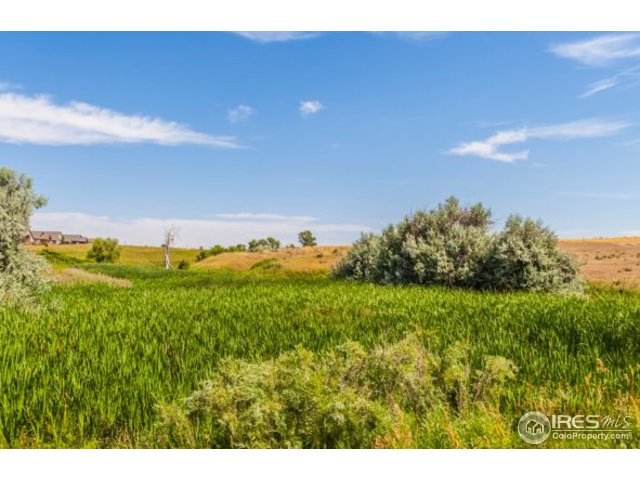Riverfront Johnstown, CO 80534 - MLS #: 834615