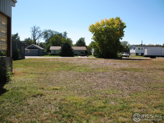 530 S 6th Ave Sterling, CO 80751 - MLS #: 834629