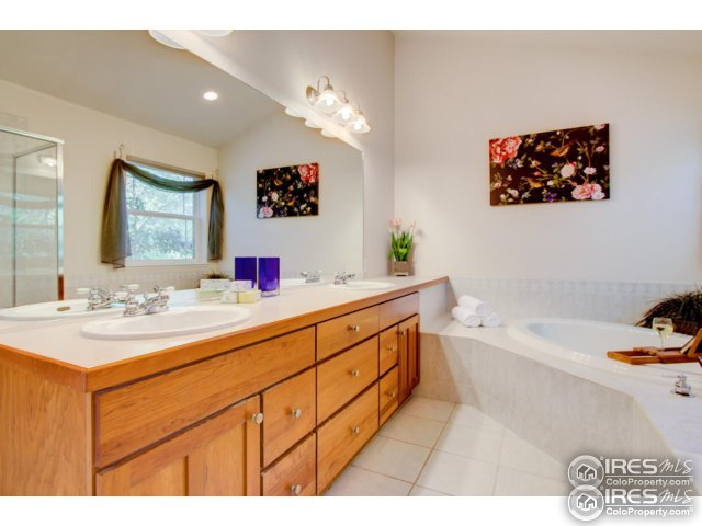 1229 Nonaham Ln Erie, CO 80516 - MLS #: 834660