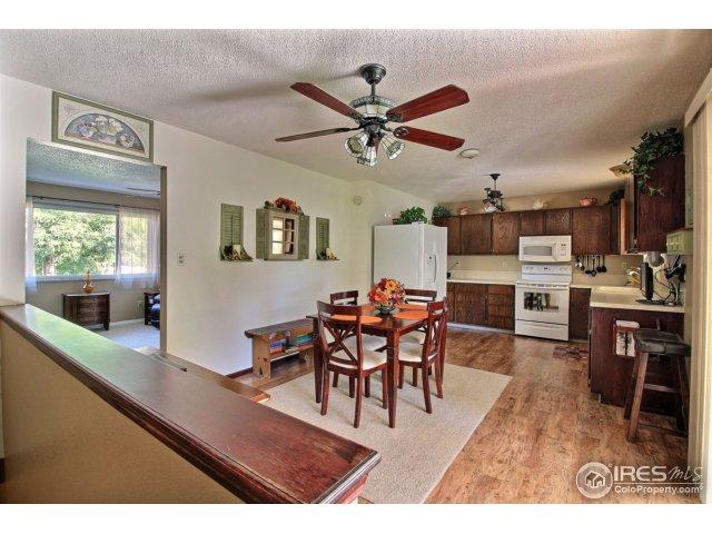 3313 Claremont Ave Evans, CO 80620 - MLS #: 834676