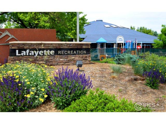 2121 Night Sky Ln Lafayette, CO 80026 - MLS #: 834646