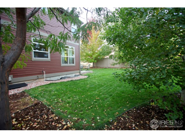 111 Noland Ct Lyons, CO 80540 - MLS #: 834665
