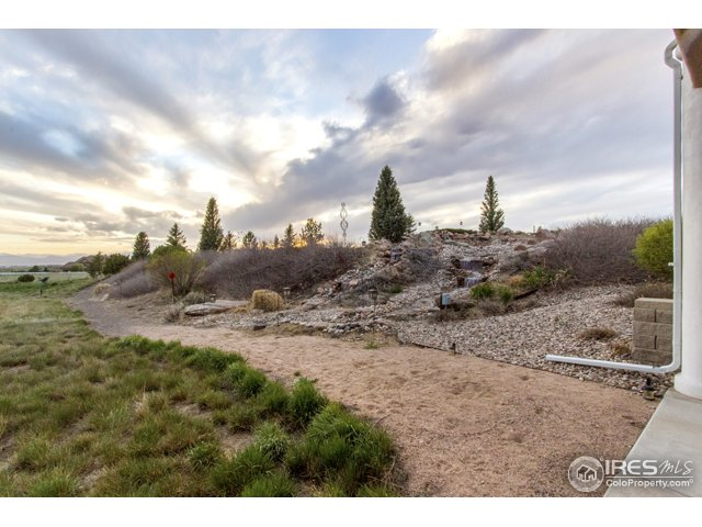 39523 Sunset Ridge Ct Severance, CO 80610 - MLS #: 834652