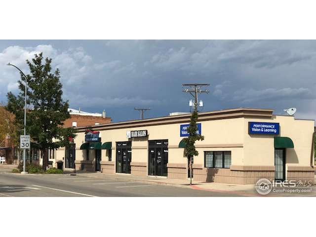 400 Main St Windsor, CO 80550 - MLS #: 834656