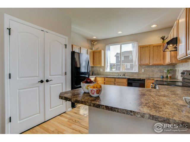 5684 Vine Ave Firestone, CO 80504 - MLS #: 834670
