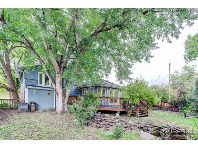 3670 16th St Boulder, CO 80304 - MLS #: 834669