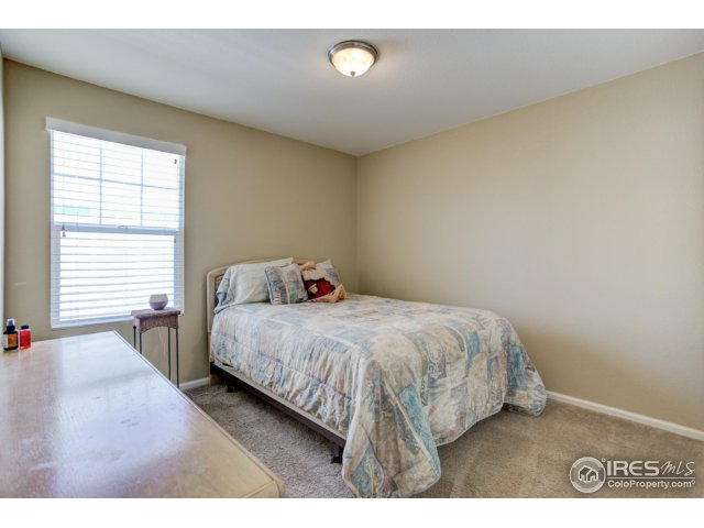 1244 S Richfield Ct Aurora, CO 80017 - MLS #: 834686