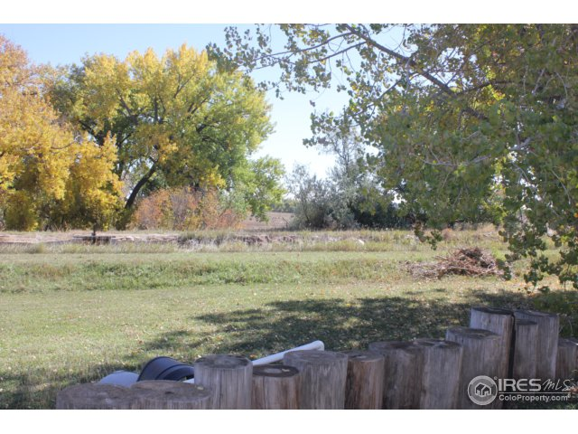 107 E County Road 70 Wellington, CO 80549 - MLS #: 834672