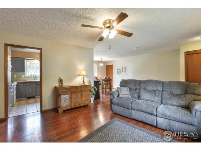 1212 20th St Loveland, CO 80537 - MLS #: 834685
