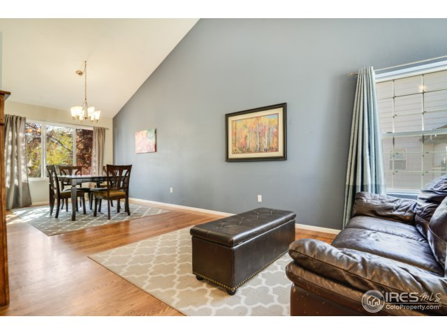 2618 Betts Cir Erie, CO 80516 - MLS #: 834687
