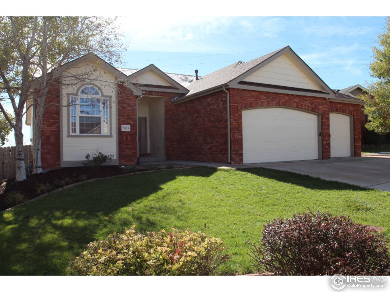 5508 W 32nd St Loveland Home Listings - Team Cook Real Estate