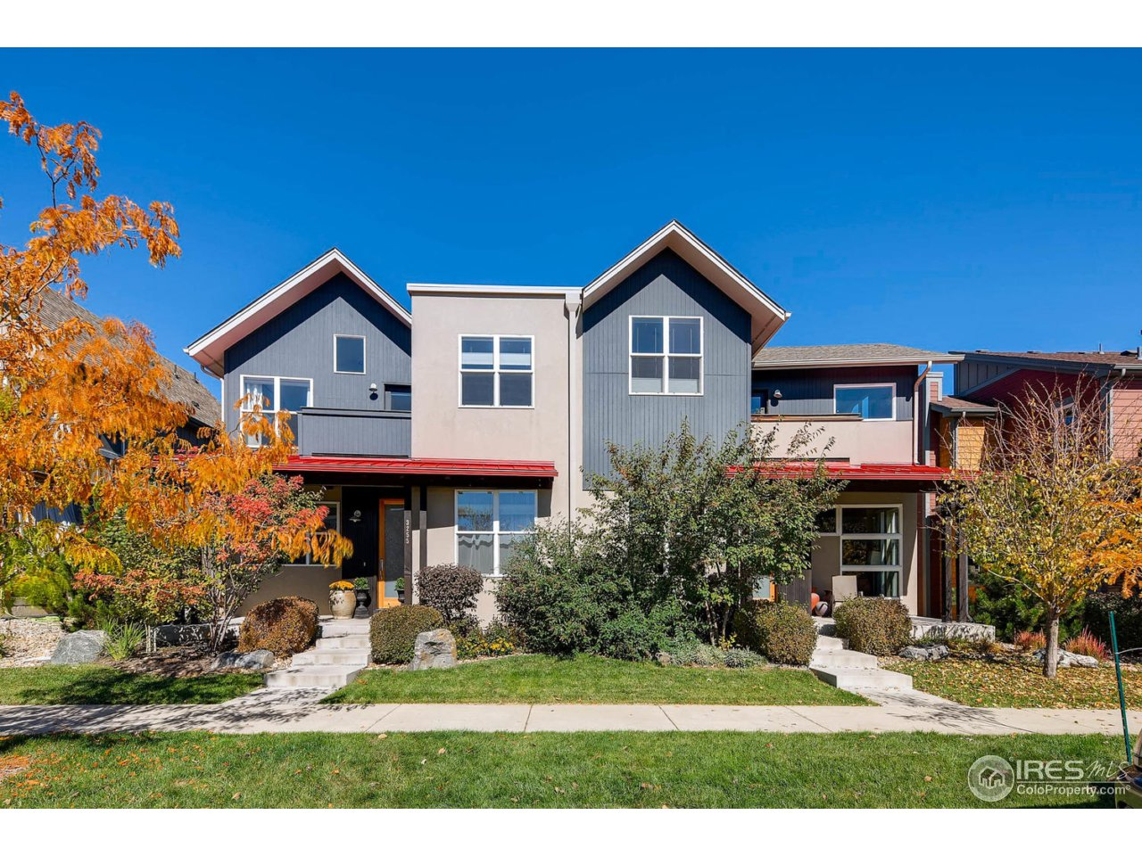 3255 Ouray St, Boulder CO 80301