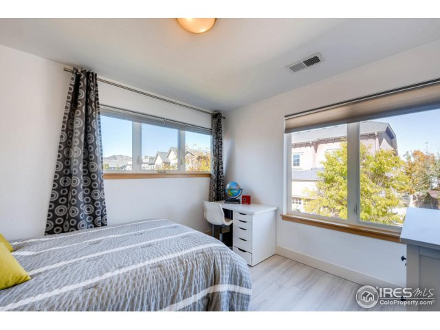 3255 Ouray St Boulder, CO 80301 - MLS #: 834785