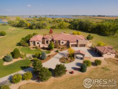 2102, Shoreside, Berthoud