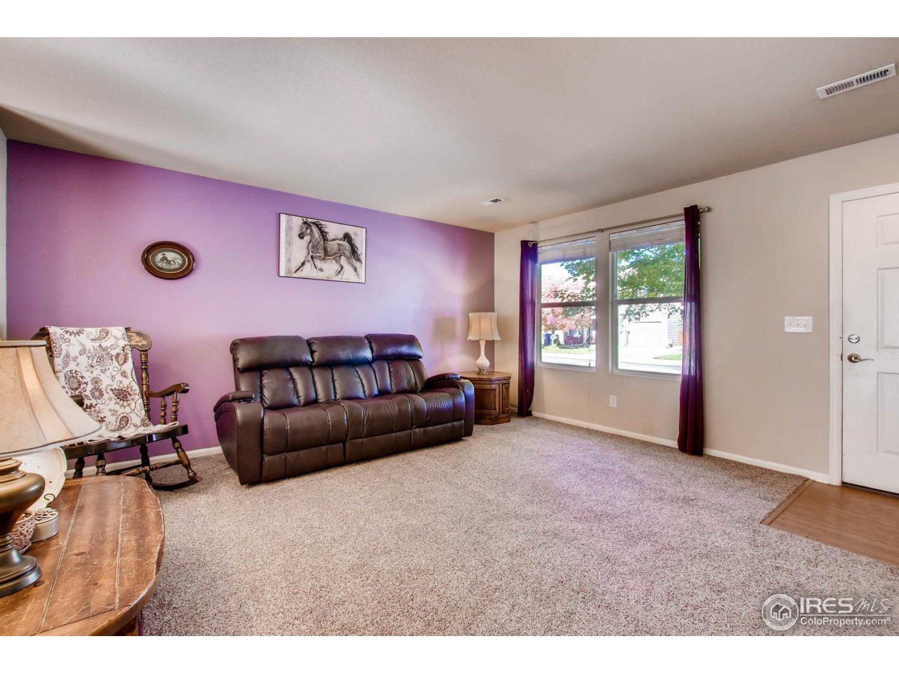 10440 Lower Ridge Rd, Longmont CO 80504