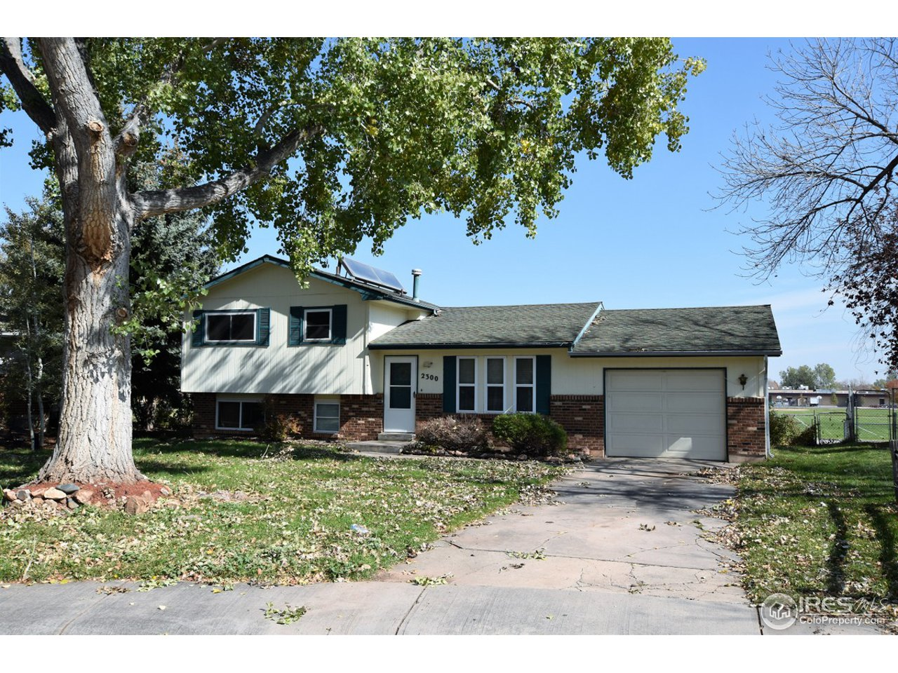 2300 Cotswold Ct, Fort Collins CO 80526