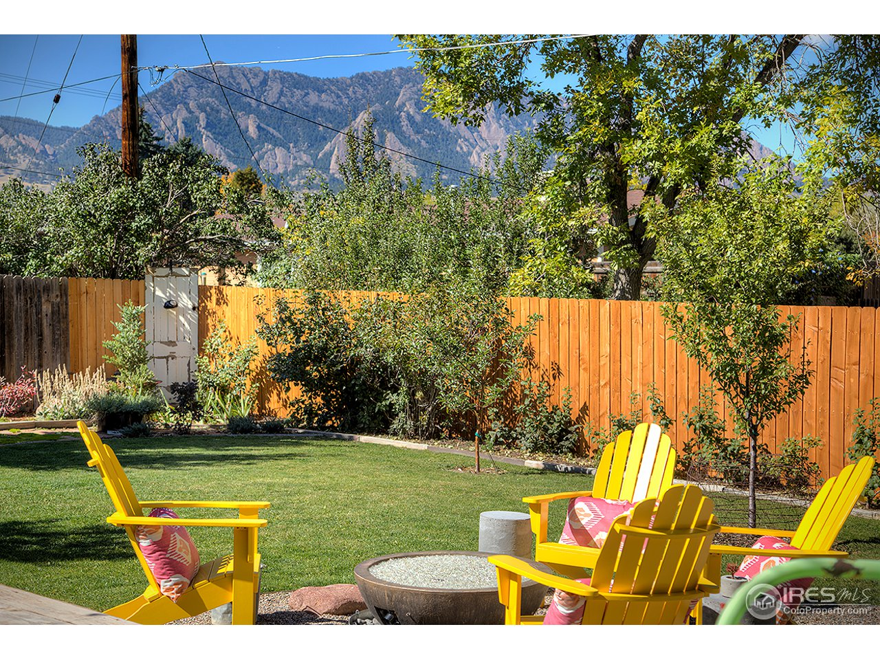 1485 Chambers Dr, Boulder CO 80305