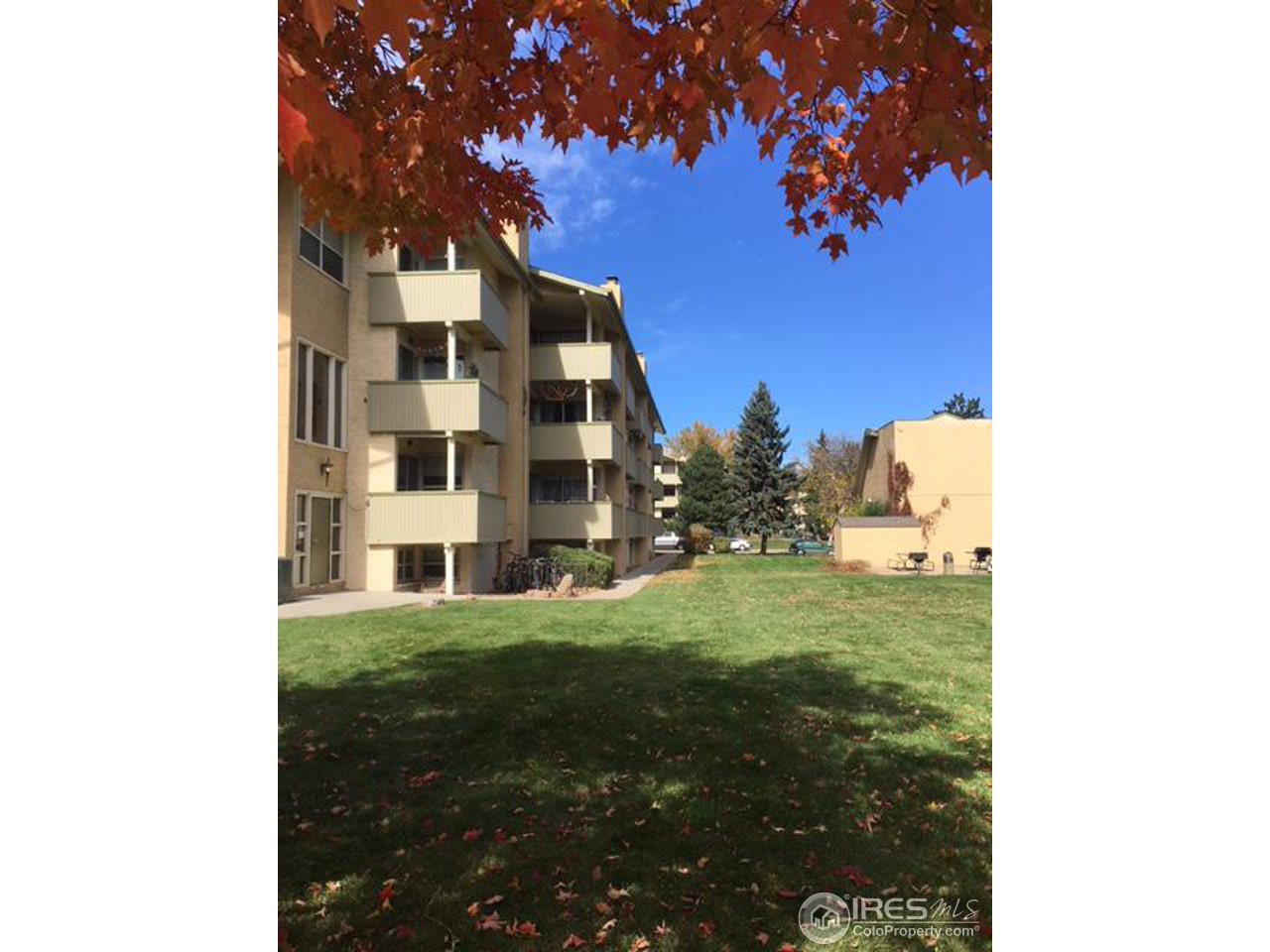3030 Oneal Pkwy, Boulder CO 80301