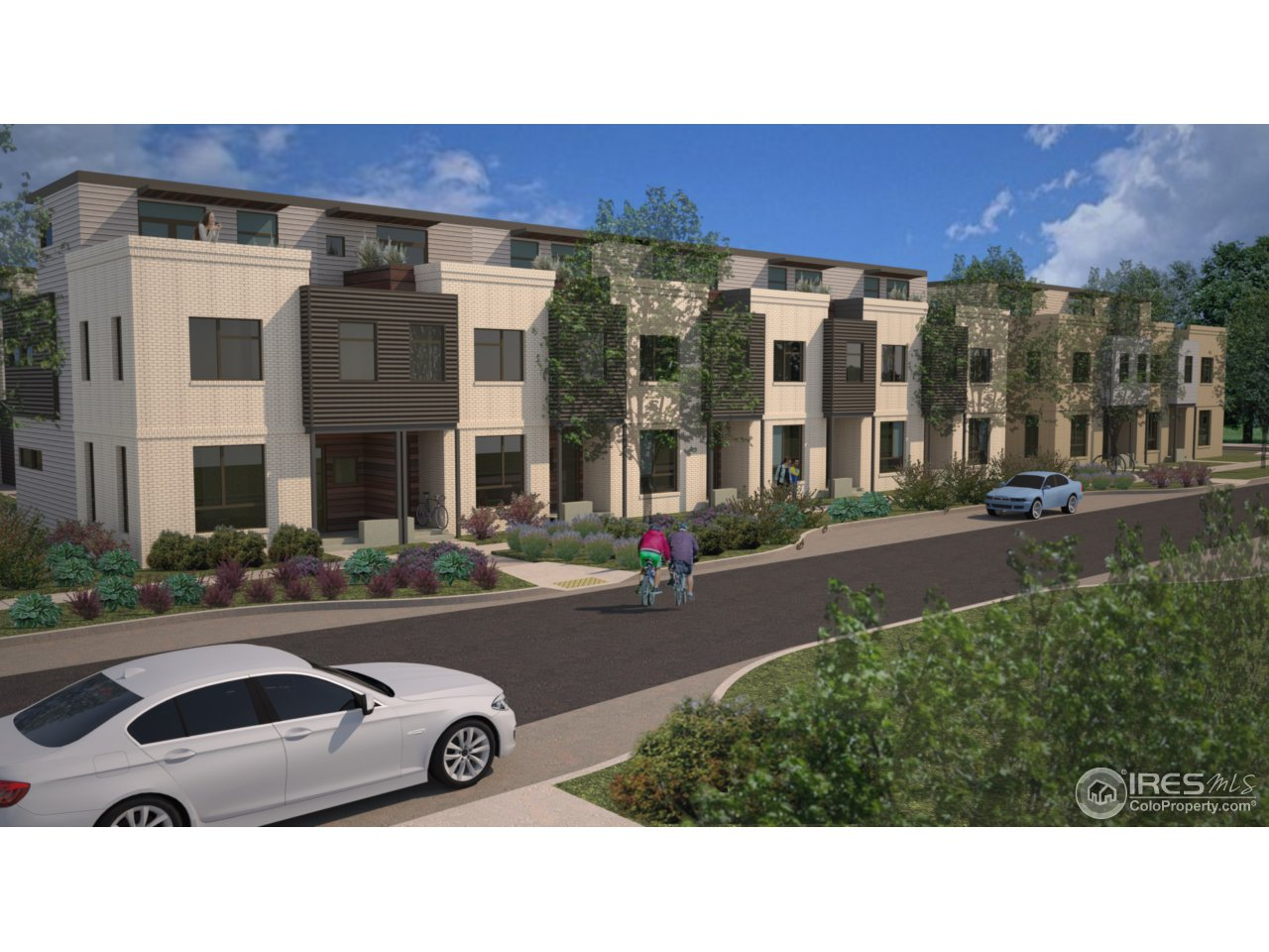 3103 Bluff St, Boulder CO 80301
