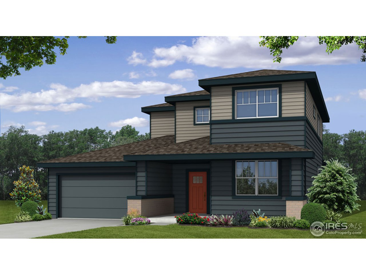 2198 Lager St, Fort Collins CO 80524