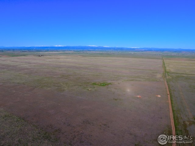 0 Tbd Cr15 #3A Carr, CO 80612 - MLS #: 835002